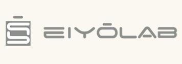 Eiyolab
