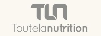 Toutelanutrition