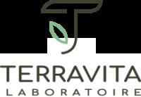 logo-LTV